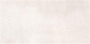 Плитка Spotlight белый 30х60