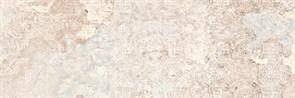 Плитка облиц. керамич. CARPET SAND, 25,1x75,6