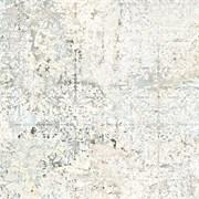 Плитка облиц. керамич. CARPET SAND NATURAL, 59,2x59,2