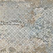 Плитка облиц. керамич. CARPET VESTIGE NATURAL, 59,2x59,2