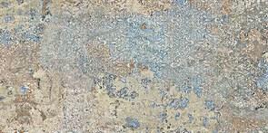 Плитка облиц. керамич. CARPET VESTIGE NATURAL, 50x100