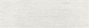 Плитка облиц. керамич. ELARA GREY, 25,2x75,9