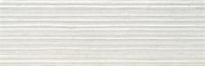 Плитка облиц. керамич. ELARA GREY LUX, 25,2x75,9