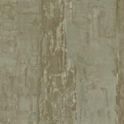 Плитка облиц. керамич. JACQUARD VISON NATURAL, 59,55x59,55