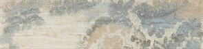 Плитка облиц. керамич. CAMPER STAMP NAT., 24,75x99,55
