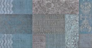 Плитка облиц. керамич. OUTRE BLUE, 31,7x59,5
