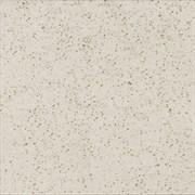 Плитка облиц. керамич. VENEZIA WHITE LAPP., 29,75x29,75