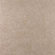 DP603900R Фьорд табачный светлый обрезной