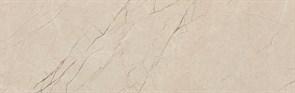 Плитка облиц. керамич. CORINTHIAN CREAM, 31,6x100