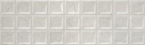 Плитка облиц. керамич. CORINTHIAN CROSSED PEARL, 31,6x100