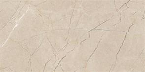 Плитка облиц. керамич. CORINTHIAN CREAM PUL., 58,5x117,2