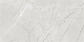Плитка облиц. керамич. CORINTHIAN PEARL PUL., 58,5x117,2