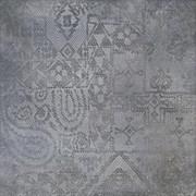 Antares grey Керамогранит 02 60х60