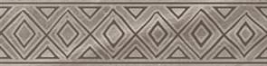 Arkona beige light Керамогранит 02 15х60