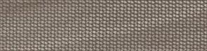 Arkona beige light Керамогранит 03 15х60