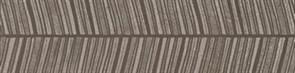 Arkona beige light Керамогранит 04 15х60