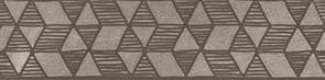 Arkona beige light Керамогранит 05 15х60