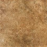 SG905400N Рустик коричневый