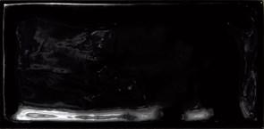 Alfaro Negro Brillo 15*7.5