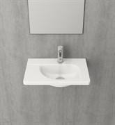 Раковина Bocchi Taormina Arch белый 1015-001-0126