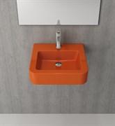 Раковина Bocchi Scala Pro оранж. 1122-012-0126