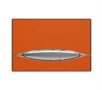 Кнопка смыва Bocchi Metauro P46-0007