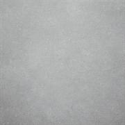 SG602900R Дайсен светло-серый обрезной