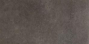SG207800R Дайсен антрацит обрезной