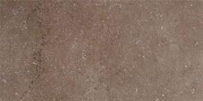 SG207600R Дайсен коричневый обрезной