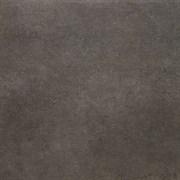 SG605300R Дайсен антрацит обрезной