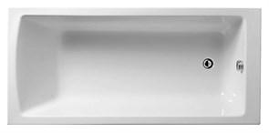 Акриловая ванна VitrA Neon 170x75 52280001000 без гидромассажа