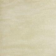 DP601500R Перевал светлый обрезной