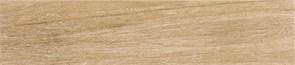 SG203100R\2 Подступенок Шале беж обрезной