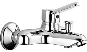 Смеситель VitrA Viva A41045EXP для ванны с душем