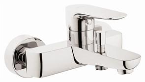 Смеситель VitrA X-Line A42324EXP для ванны с душем