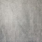 DP600202R Перевал серый лаппатированный