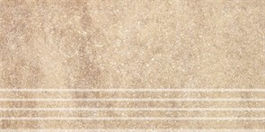 DP202800R\GR / DP210100R\GR Ступени Сад камней обрезной