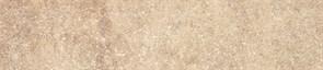DP202800R\2 / DP210100R\2 Подступенок Сад камней обрезной