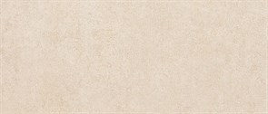 SG205100R Фудзи светлый беж обрезной