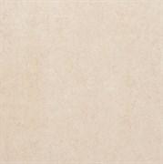 SG602300R Фудзи светлый беж обрезной