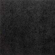 SG602100R Фудзи черный обрезной
