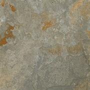 D123 Оксистоун серый