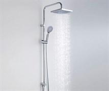 Душевая стойка Wasserkraft A017