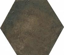 SG27007N Площадь Испании коричневый темный 29х33,4