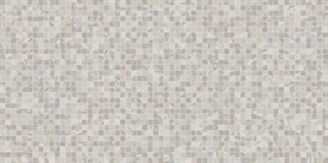 Nacare Gris 33,3x66,6