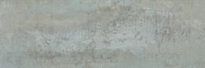 Shine Aluminio 33,3x100 V1389918