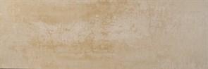 Shine Laton 33,3x100 V1389917