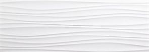 Oxo Line Blanco 31,6x90