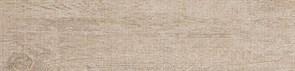 SG300200R Каравелла беж обрезной