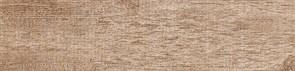 SG300300R Каравелла коричневый обрезной